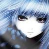 Kiseijuu music (piano) موسيقى انمي الطفيليات - YouTube