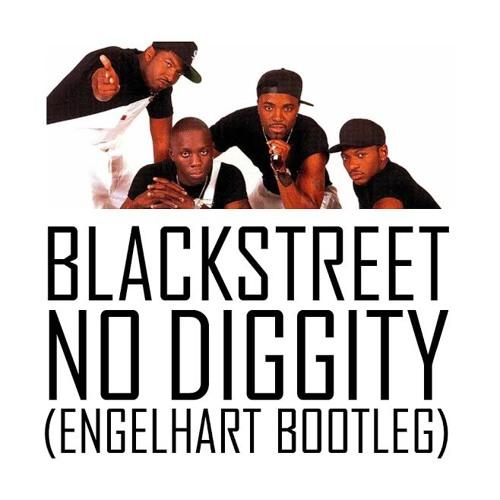 no diggity free download