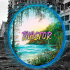 Jungle Sailor [EDM: Tropical House]