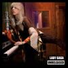 Lady Gaga - PARTYNAUSEOUS unclear lyrics
