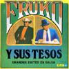 Fruko Y Sus Tesos - Confundido (Kinky Electric Noise Remix)