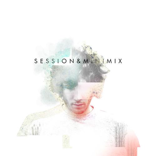 Session & Minimix