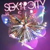 Sex And The City (Sax And The City Mix)