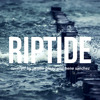 Riptide by Vance Joy // Covered by Jamille Binay and Bene Sanchez mp3