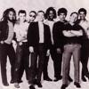 UB40 - Cant help falling in love (FERNANDO KAOS CLUB DJ 39)