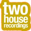 James Brücke Another Life EP TWH034