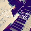 All Of Me Piano Cover