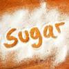 Sugar (Maroon 5 cover accoustic)