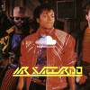 Michael Jackson - Beat It (Mr Saccardo WWE Remix)