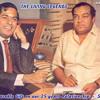 Nalla Kariyam Seekiram - Ponnunjal - MSV - TMS - Susheela - Sivaji - Ushananthini - Tamil Songs