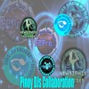 PinoyDJsCollaboration - Epic Theme