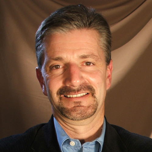 """Emotional Intelligence and the Power of the """"Pause"""" with David Giwerc"""