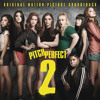 Flashlight by Jessie J PITCH PERFECT 2 OST (cover) By Trixia Peralta