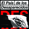El País de los Desaparecidos