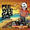 Pee Wee Gaskins -  Dorks Never Say Die.mp3