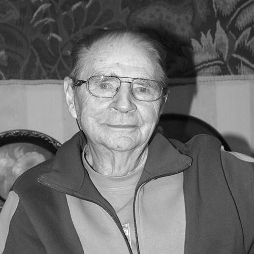Marcel Douzilly dans le réseau de La Lanterne