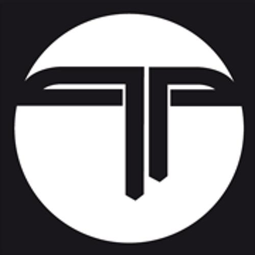 Flippz - Just Love (Radio Edit)