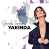Download Lagu Aynur Aydın - Günah Sevap (2015) Yeni mp3 (6.84 MB)