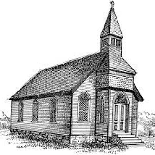 Karismatik og kirkelig undervisning