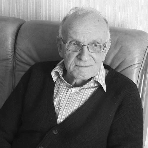 Jean Houssard ou quatre générations de cheminots