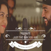Saulo De Tarso e Ana Paula Brito - (Mashup - Nocaute & Just The Way You Are)