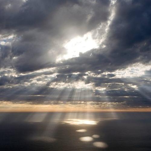Gudsbilledet i fortid og nutid