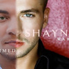 No_Promises-Shayne Ward-Cover