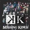 11 Showdown (K Missing Kings - Ost)