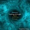 Feeling All Right (Hamza Remix) - Spennu [Dutchie Music]