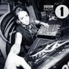 Juliet Fox - Can't Sleep on Danny Howard | Radio 1