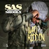 SAS Feat. Skooly - Who is You Kiddin mp3