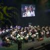 Nessun Dorma - Martin Ellerby - Brisbane State High School Symphonic Band
