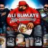 Ali Bumaye - Supersize Me