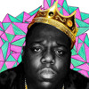 Kill Them With Colour X Notorious BIG - Roll Wit Em
