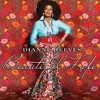 Dianne Reeves - Feels So Good (Lifted) [feat. Nadia Washington]