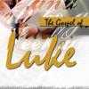 Garden & Arrest - Luke 22:39-53