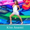 40 Kim Anami - Getting Your Vagina and Your Life in Shape