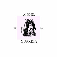 Angel de la Guardia - Blind (Mondkopf Remix)