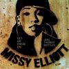 Missy Elliot - GET UR FREAK ON ( Jake Thomas Bootleg )
