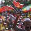 Ethiopia polls
