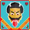 Nucleya X RoXstar - Heer