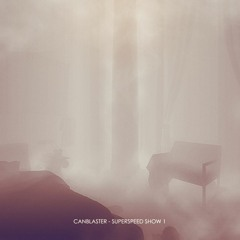 """Canblaster - The Superspeed Show Pt 1 : """"In The Studio with Lido"""""""