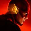 Hero (Christopher Lawrence Rem