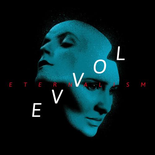 Eternalism (Album)