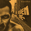 Steven One - KnockOut [SAMPLER] [1PROD album w +20 artists: LORD MADNESS/BALO1/RESOLUTE(USA)...]
