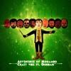 Adventures of Mogambo ft. Godbass