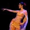 Promo :: Belly Dancing in Egypt :: What Went Wrong?
