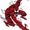 Spider - Man And Venom Maximum Carnage SNES REMIX