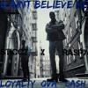 Raspy X CuZZiN Johnny - Believe Me