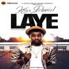 Kiss Daniel - Laye (Dj Talih Extended)